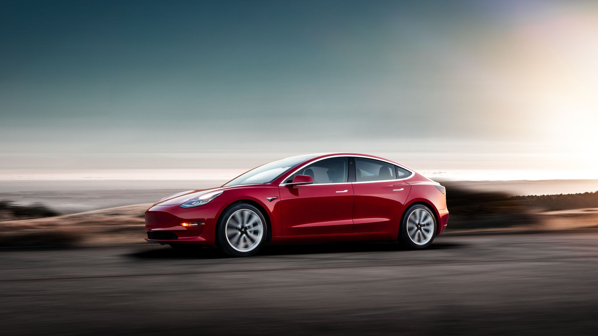 Tesla Electrician in Costa Mesa, CA   EV Charger Installation Specials and Promotions in Costa Mesa, CA