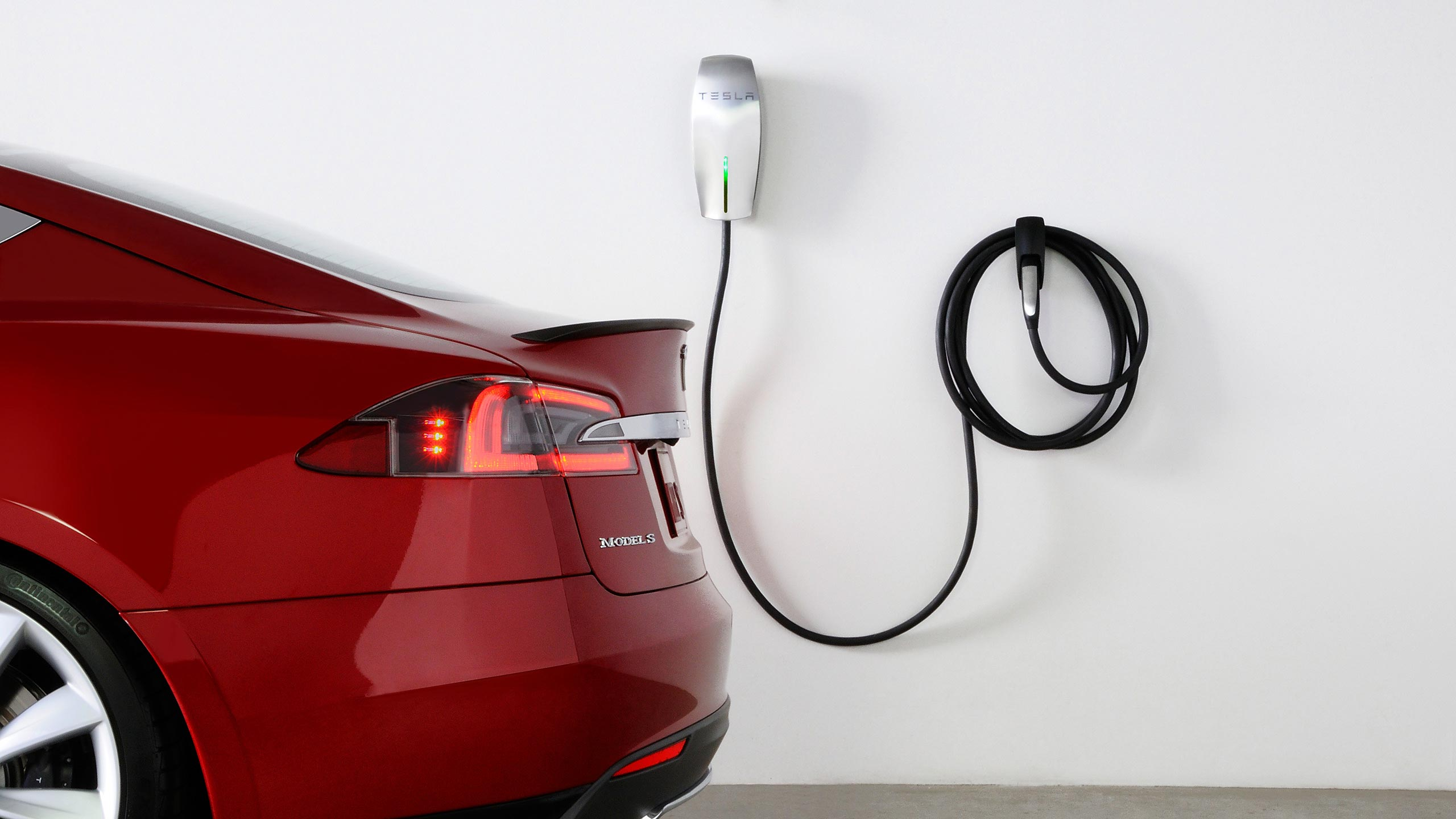 EV Charger Installations in Costa Mesa, CA | EV Home Charging Specialists in Costa Mesa, CA